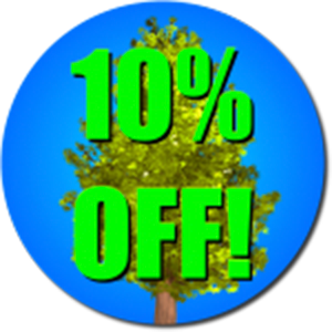 Inexpensive Tree Care Portland Oregon